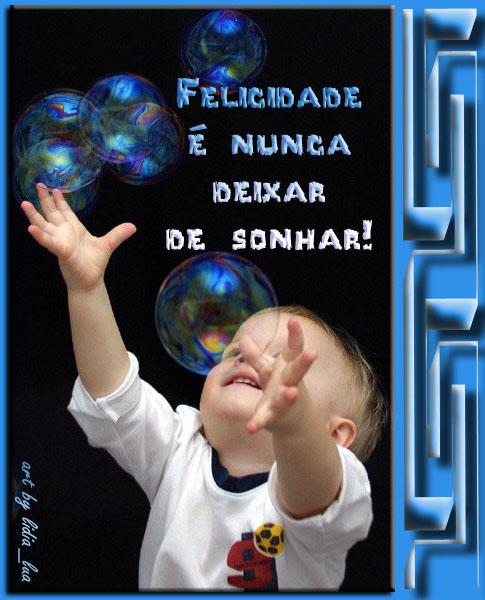 http://www.minirecados.com/i/99/29/4194.png