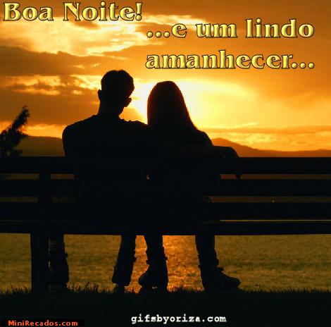 Recados Com Frases Romanticas Para Namorado Boa Noite