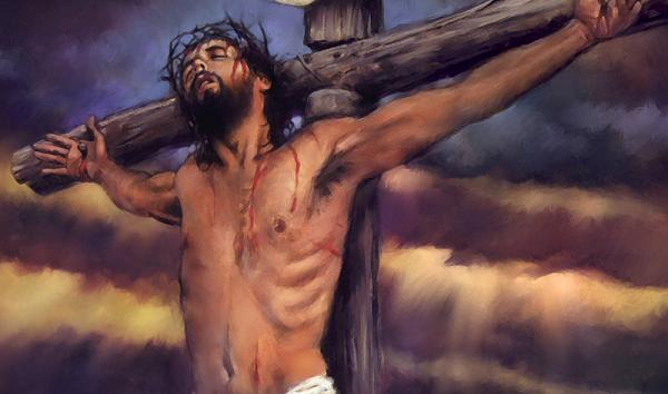 Imagens De Cristo