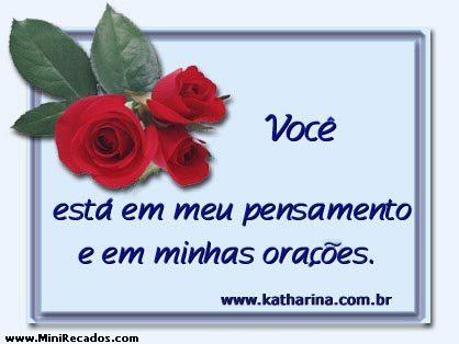 www poemas romanticos: